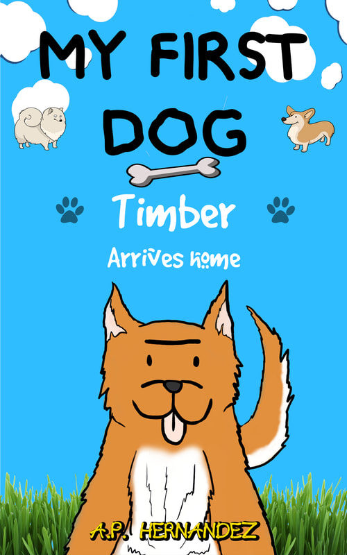 books about dogs for toddlers, books about dogs fiction, books about dogs, children's book, children's books about friendship,