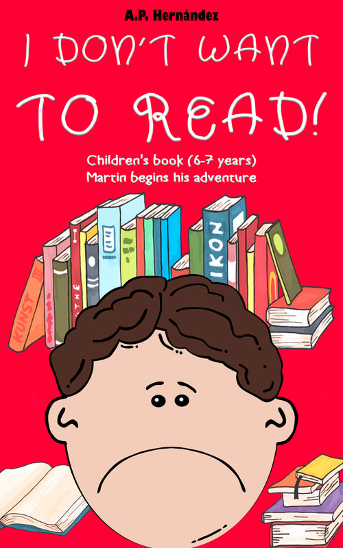 learn to read book, book for childrens, book for 6 year old boy,