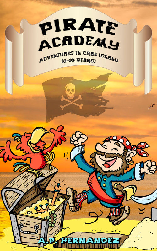 books about pirates, books about pirates history, tales of pirates, pirates story books,